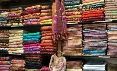 By Moses Arasta Bazaar, Istanbul, Turkey