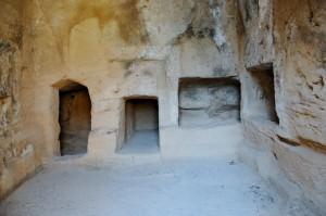 Best Sightseeing Paphos Cyprus