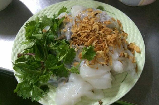 Vietnam Food Tour, Vietnam food tours