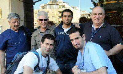 Jordan-Refugees-Volunteers