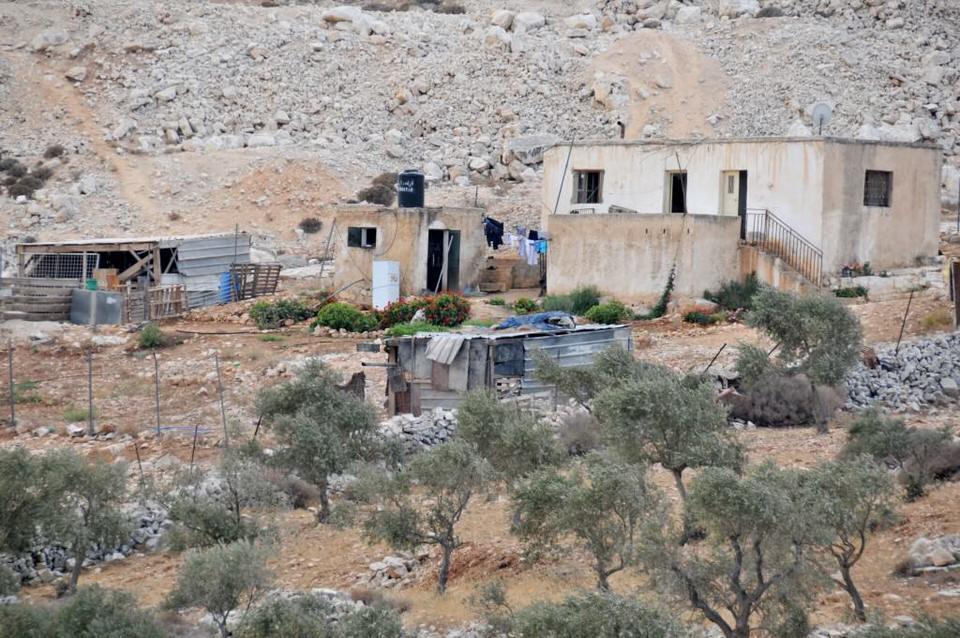 One day Palestine, Bedoin,Photograph Palestine