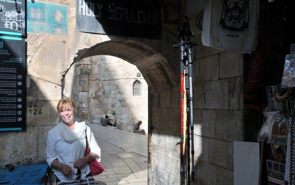 Best of Jerusalemm Best Places in Jerusalem