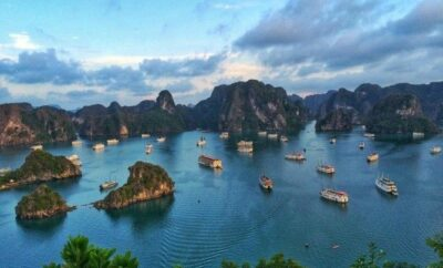 Travel Tips - Vietnam, Ha Long Bay, Travel Tip Vietnam, Ha Long Bay, Vietnam, Ha Long Bay, Ha Long Bay, Vietnam, tours
