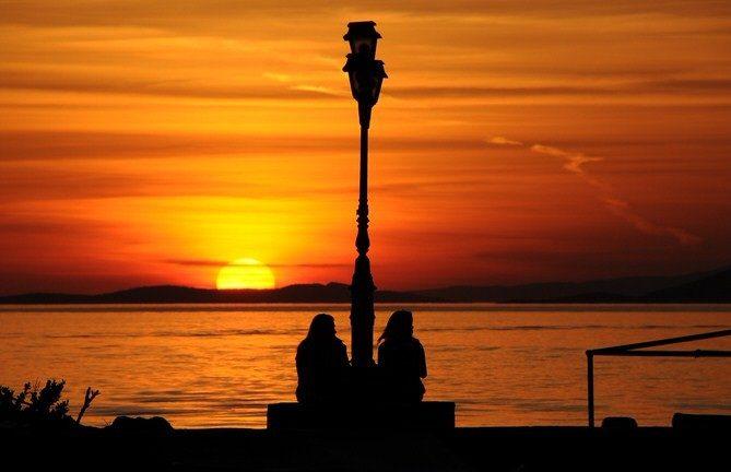 Aegina Greece, share travel photos, Winning Ways to Share Travel Photos