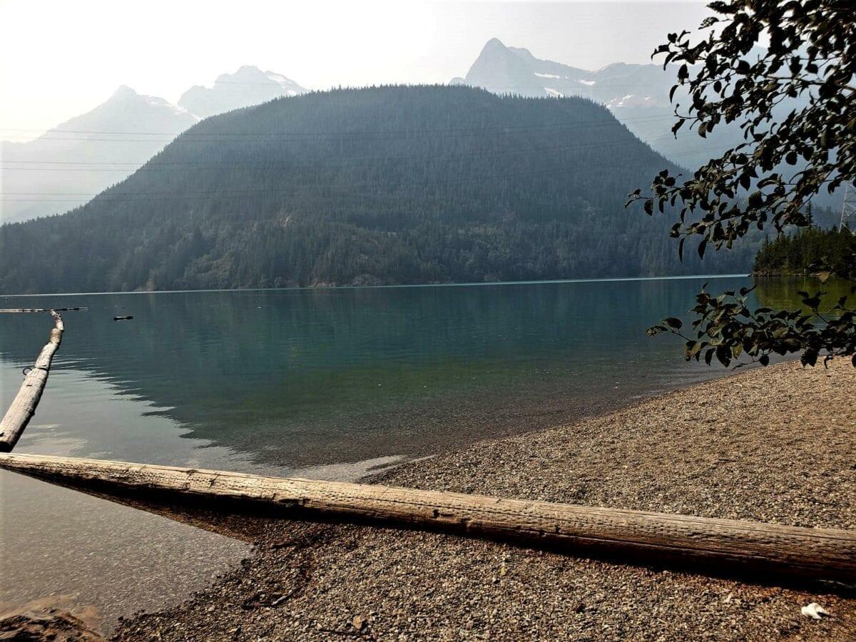 How to Take Hiking Travel Photos