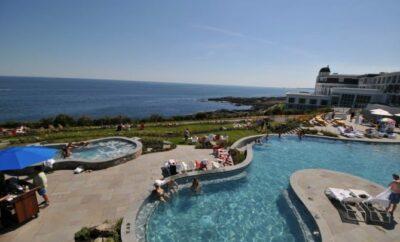 York Maine Accomadations, York Maine Hotels
