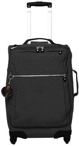 Kipling Luggage