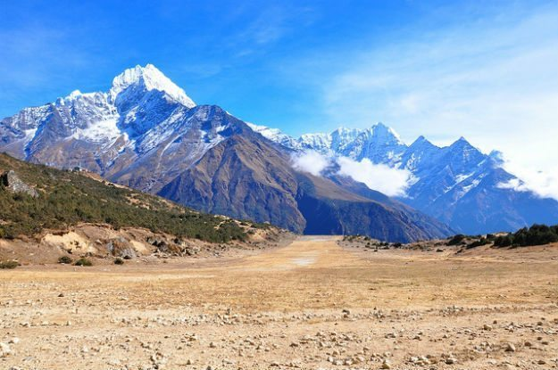 Spectacular-View-from-Syangboche-Airstrip