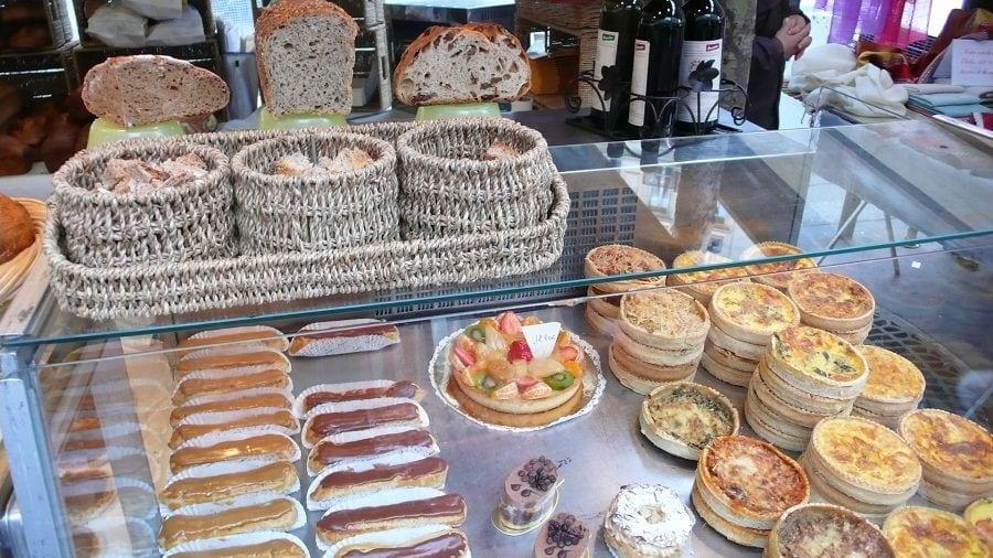 10 Best Food Cities in Europe