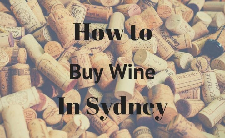 how-to-buy-when-sydney