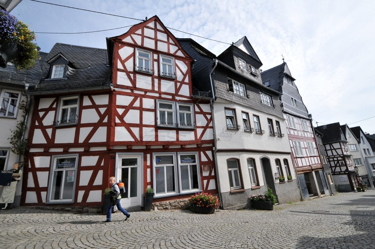 montabauer germany