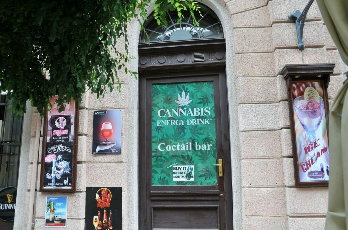 Budapest Travel Tips, Best Budapest sightseeing tips