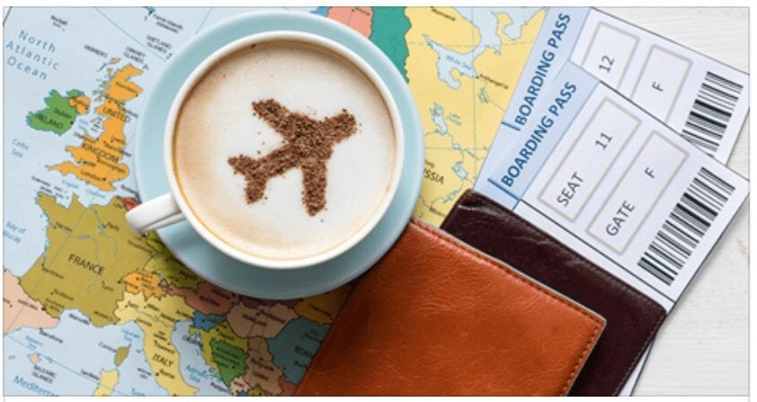 How to Be a Good Traveler - Tourist Rules