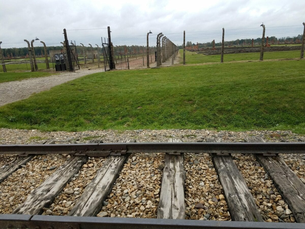 auschwitzII–birkenau, auschwitzII–birkenau, auschwitz concentration camp