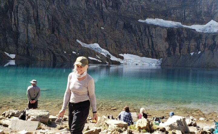 Glacier National Park, Why Visit the Peace Park